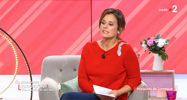 Ca commence aujourd'hui : TF1 attaque Faustine Bollaert, TPMP affole France 2