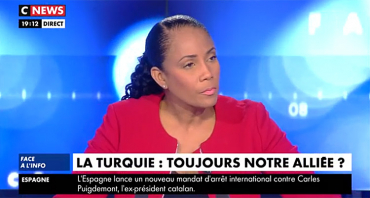 Face à l'info (audiences TV) : Eric Zemmour et Christine Kelly font exploser l'access de CNews et menacent Ruth Elkrief sur BFMTV