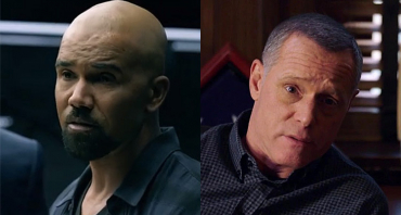 SWAT / Chicago Police Department : Hondo, Voight... TF1 va-t-elle sacrifier ses héros ?