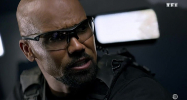 SWAT : Shemar Moore poussé au départ, TF1 change Chicago Police Department