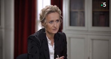 C dans l'air : Caroline Roux en prime, quelle audience pour France 5 ?