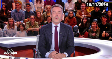 TPMP / Quotidien : quelle audience pour le premier duel Cyril Hanouna (C8) / Yann Barthès (TMC) en best of ?