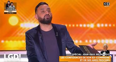 La Grande Darka : Cyril Hanouna relance Le Maillon faible, audience en stagnation pour C8