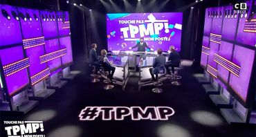 TPMP (C8) : Cyril Hanouna, confiné sur un plateau, de retour ce 17 mars en direct de son appartement ?