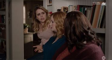 Good Girls, saison 1 : M6 change sa programmation, quelle fin pour Beth et Rio ?