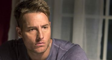Justin Hartley (This Is Us, M6) : « Pourquoi j'ai quitté Les Feux de l'amour »