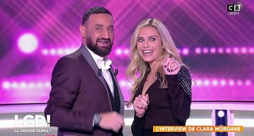 Audiences TV : C8 se réinvente sans Cyril Hanouna, quel bilan pour Canal+ ?