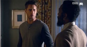 This is Us : Justin Hartley (Kevin) perd le contrôle des audiences sur M6, Kate (Chrissy Metz) prend sa revanche et bat TF1