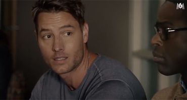 This is Us : Justin Hartley (Kevin) réalise un succès d'audience, Mandy Moore (Rebecca) leader devant TF1