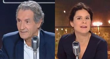 Bourdin Direct : audiences en baisse, Jean-Jacques Bourdin remplacé par Apolline de Malherbe ?