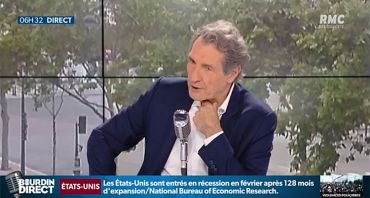 Bourdin Direct : Jean-Jacques Bourdin en sursis d'audience avant sa déprogrammation