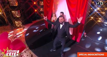 Cyril Hanouna (C8) / Yann Barthès (TMC) : quelle audience pour Quotidien et TPMP en best of ?
