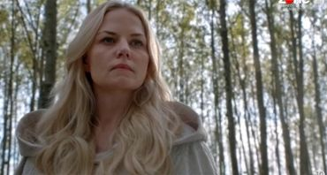 M6 : Once Upon a Time et Regina en mal d'audience, Desperate Housewives bientôt de retour ?