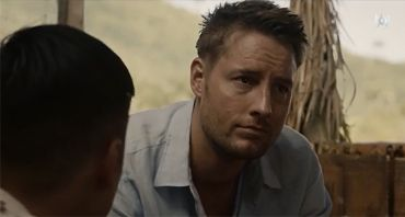 This is Us (M6) : Kevin (Justin Hartley) bientôt arrêté, Rebecca en danger de mort avant la saison 4