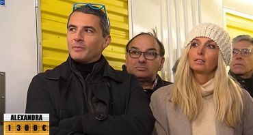 Affaire conclue : Comment Julien Cohen et Alexandra Morel font le succès de Storage Wars France sur 6Ter
