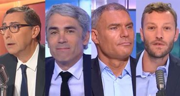 BFMTV, CNews, LCI, franceinfo (audiences TV) : quelle interview politique est la plus suivie le matin ?