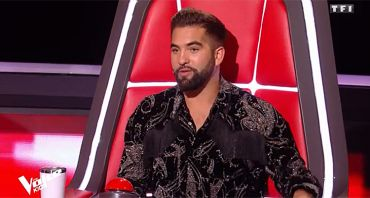 The Voice Kids 2020 : Kendji Girac a-t-il été favorisé par TF1 et la production ?