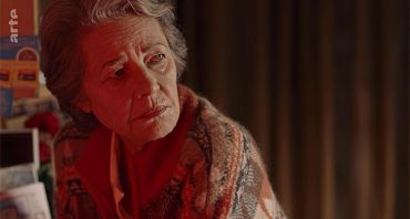 Kidnapping (Arte) : une histoire vraie pour Anders W.Berthelsen (The Killing) et Charlotte Rampling ?