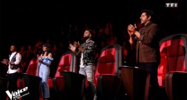 Audiences TV prime (samedi 3 octobre 2020) : The Voice Kids survole L'héritage et Spectaculaire, The Rookie faible