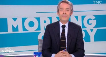 Quotidien : Léna Situations attaquée, Yann Barthès rejette l'offensive de TPMP