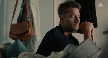 This Is Us : la saison 4 accélérée, Justin Hartley (Kevin) liquidé par M6