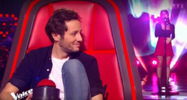 Audiences TV Prime (Samedi 20 mars 2021) : The Voice renversé par France / Pays de Galles, Hawaii 5-0 en perdition sur M6