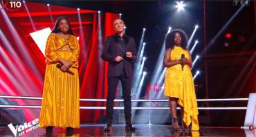 Audiences TV Prime (samedi 27 mars 2021) : The Voice regonflée sur TF1, Merci Line boudé face à Magellan et Hawaii 5-0, Columbo au top