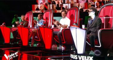 Audiences TV prime (samedi 17 avril 2021) : The Voice relègue Mongeville, Laurence Boccolini menacée par Hawaii 5-0