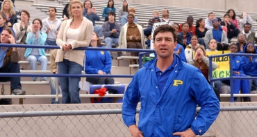Jimmy : Friday night lights fermera définitivement l'antenne de la chaine du groupe Canal+