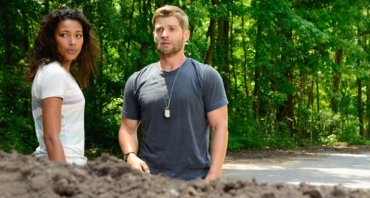 Under the dome : les audiences au plus bas, pas de saison 4 ?