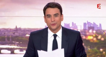 Les JT les plus performants du 24 septembre : Julian Bugier fait grimper la part d'audience, Jean-Pierre Pernaut atteint 43.6%