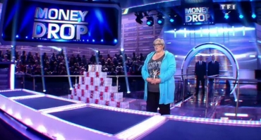 Audiences Access (vendredi 11 décembre) : Money Drop solide leader, le Grand Journal en difficulté