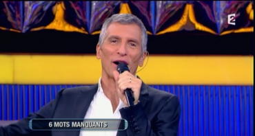 Audiences Access (vendredi 22 janvier) : Money Drop repousse Nagui et la concurrence