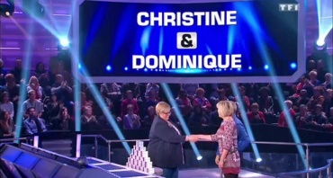 Audiences Access (8 février 2016) : Money Drop réalise sa 2e meilleure performance, Le Grand Journal et C à vous en repli