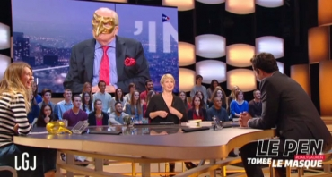 Audiences Access (10 février 2016) : Le Grand Journal atteint son record de 2016, Money Drop repasse les 20%