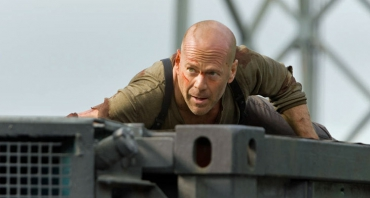 Programmes TV de la soirée du 28 février 2016 : Die Hard 4, Mains armées, Just married (ou presque) à la place de Body of proof, Les tortues ninjas...