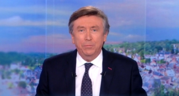 Audiences JT du vendredi 4 mars : Jacques Legros et Laurent Delahousse en baisse, France 3 en profite