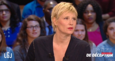 Audiences Access (7 mars) : Le Grand Journal et C à vous repartent à la hausse, Money Drop en baisse