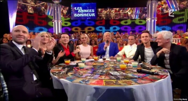 Audiences TV du samedi 26 mars : The Voice indéboulonnable leader, Patrick Sébastien battu par Mongeville