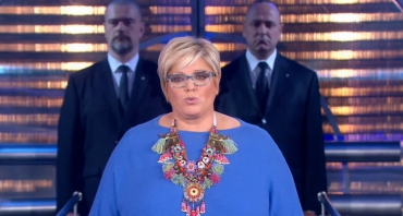 Audiences Access (1er avril) : Money Drop gagne en puissance, Le Grand Journal en hausse