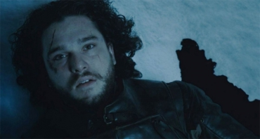 Game of Thrones (saisons 6) : HBO confirme officiellement le sort réservé à Jon Snow