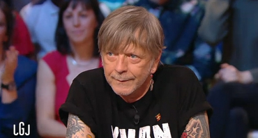 Audiences Access (Mercredi 13 avril 2016) : Renaud booste l'audience du Grand Journal, Money Drop se rapproche des 20%