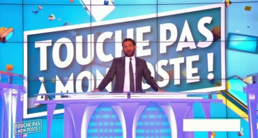 Audiences Access (18 au 22 avril 2016) : la remontée de Touche pas à mon poste et de Money Drop