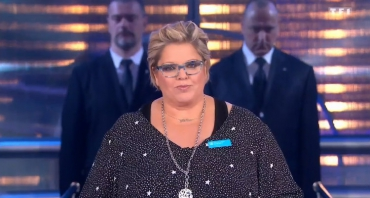 Audiences Access (29 avril) : Money Drop et N'oubliez pas les paroles en forme, Le Grand Journal stagne