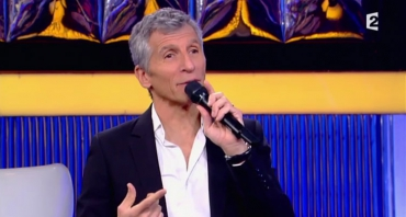 Audiences access (mardi 10 mai) : Nagui devance le 19/20 National de France 3, Money Drop leader en hausse, Chasseurs d'appart' en forme sur M6