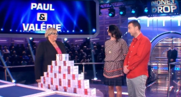 Audiences Access (vendredi 20 mai 2016) : Money Drop en léger recul, France 2 grimpe avec la natation
