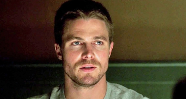 Arrow : Oliver Queen toujours plus fort que Meredith Grey
