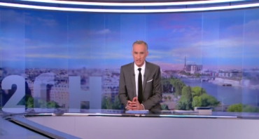 Audiences JT (mercredi 15 juin 2016) : Gilles Bouleau distance David Pujadas, Kareen Guiock performante sur M6