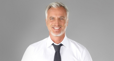 David Ginola prend les commandes de La France à un incroyable talent sur M6