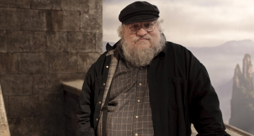 Wild Cards : Les 23 tomes de George RR Martin, l'auteur de Game Of Thrones, bientôt adaptés en série TV par Universal Cable Productions
